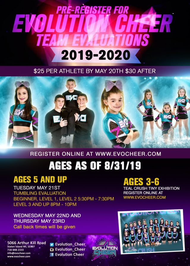 https://evocheer.com/wp-content/uploads/2019/03/Tryouts-2019-640x896.jpg