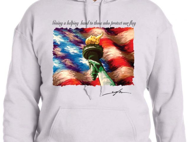 https://evocheer.com/wp-content/uploads/2019/11/Fisher-House-Hoodie-Front-scaled-640x480.jpg
