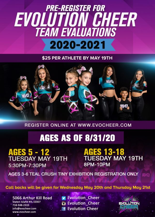 https://evocheer.com/wp-content/uploads/2020/03/Tryouts-2020-640x896.jpg